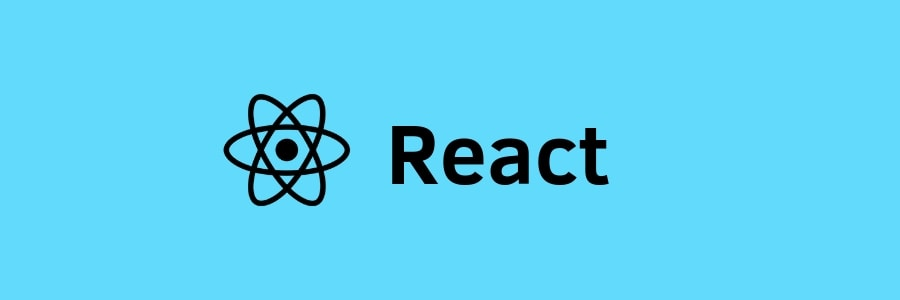 React-training-in-bangalore-by-zekelabs