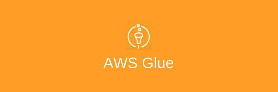 AWS Glue-training-in-bangalore-by-zekelabs