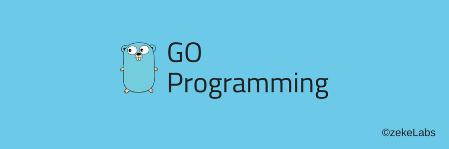 Go Programming Language-training-in-bangalore-by-zekelabs