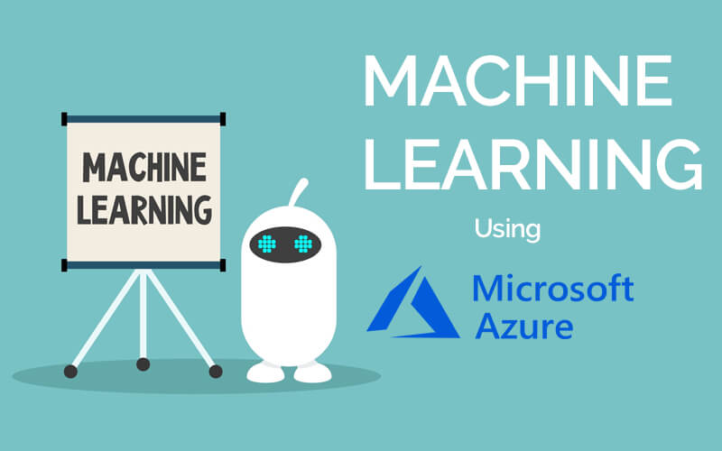 Data Analytics and Machine Learning using Azure