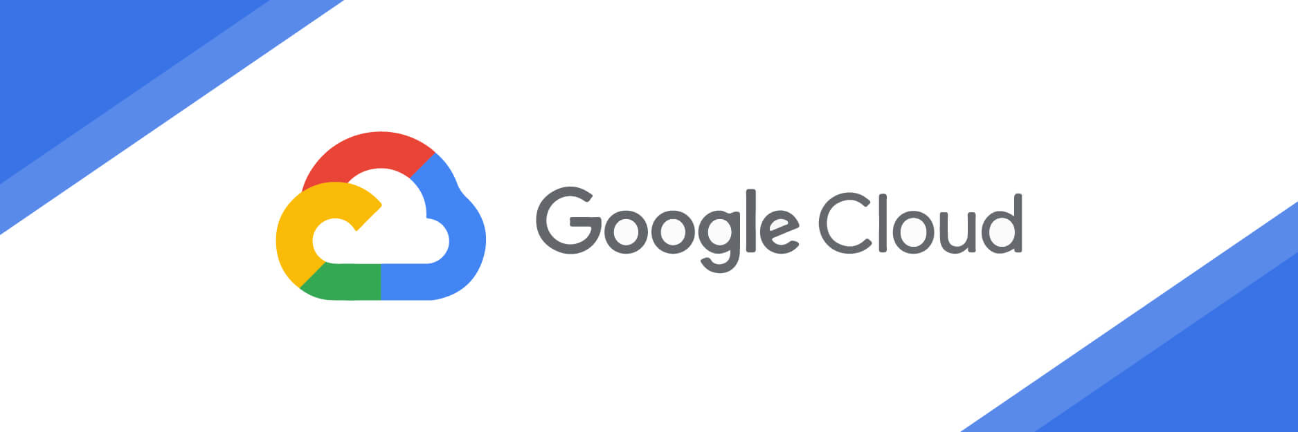 Google Cloud Platform-training-in-bangalore-by-zekelabs