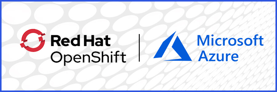 Red Hat OpenShift on Azure-training-in-bangalore-by-zekelabs