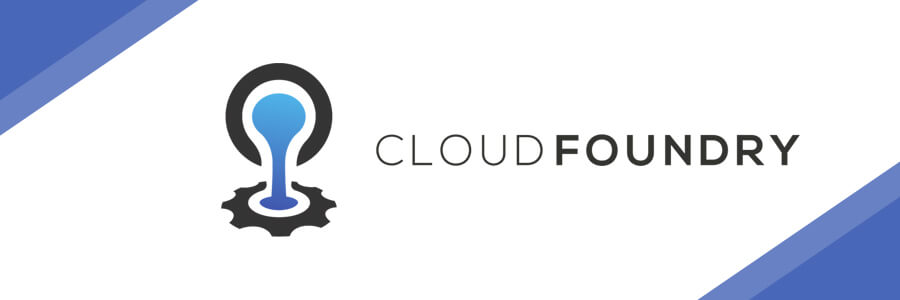 Pivotal Cloud Foundry-training-in-bangalore-by-zekelabs