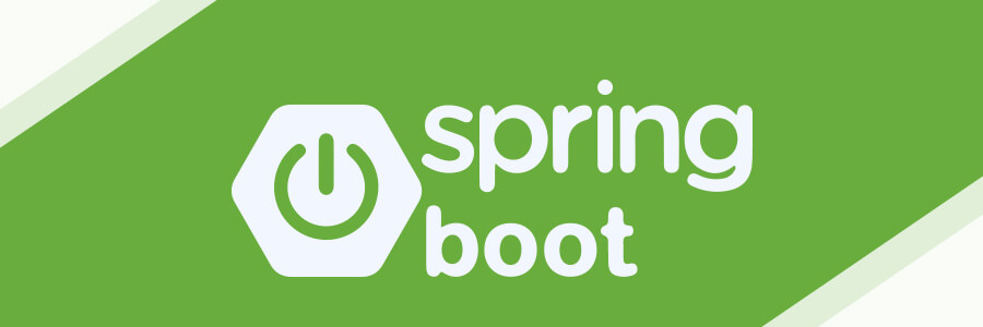 Spring Boot-training-in-bangalore-by-zekelabs