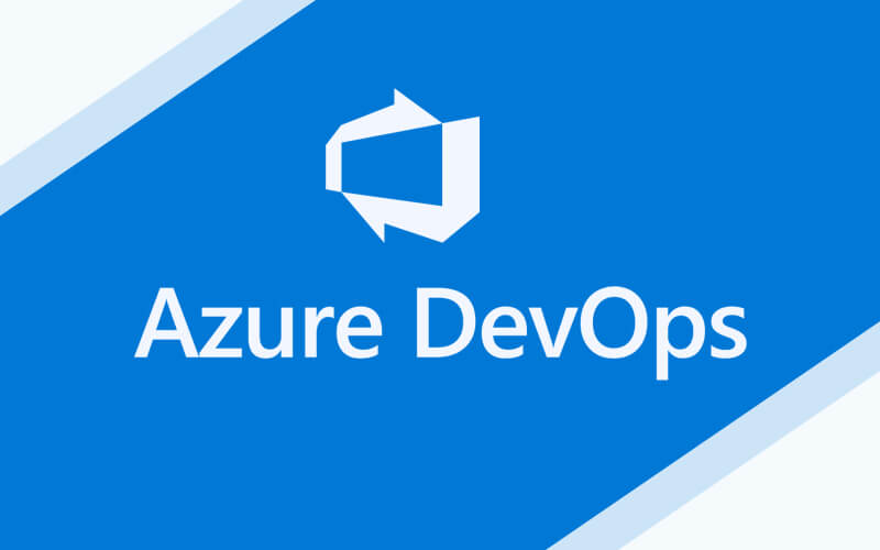 Microsoft Azure-training-in-bangalore-by-zekelabs