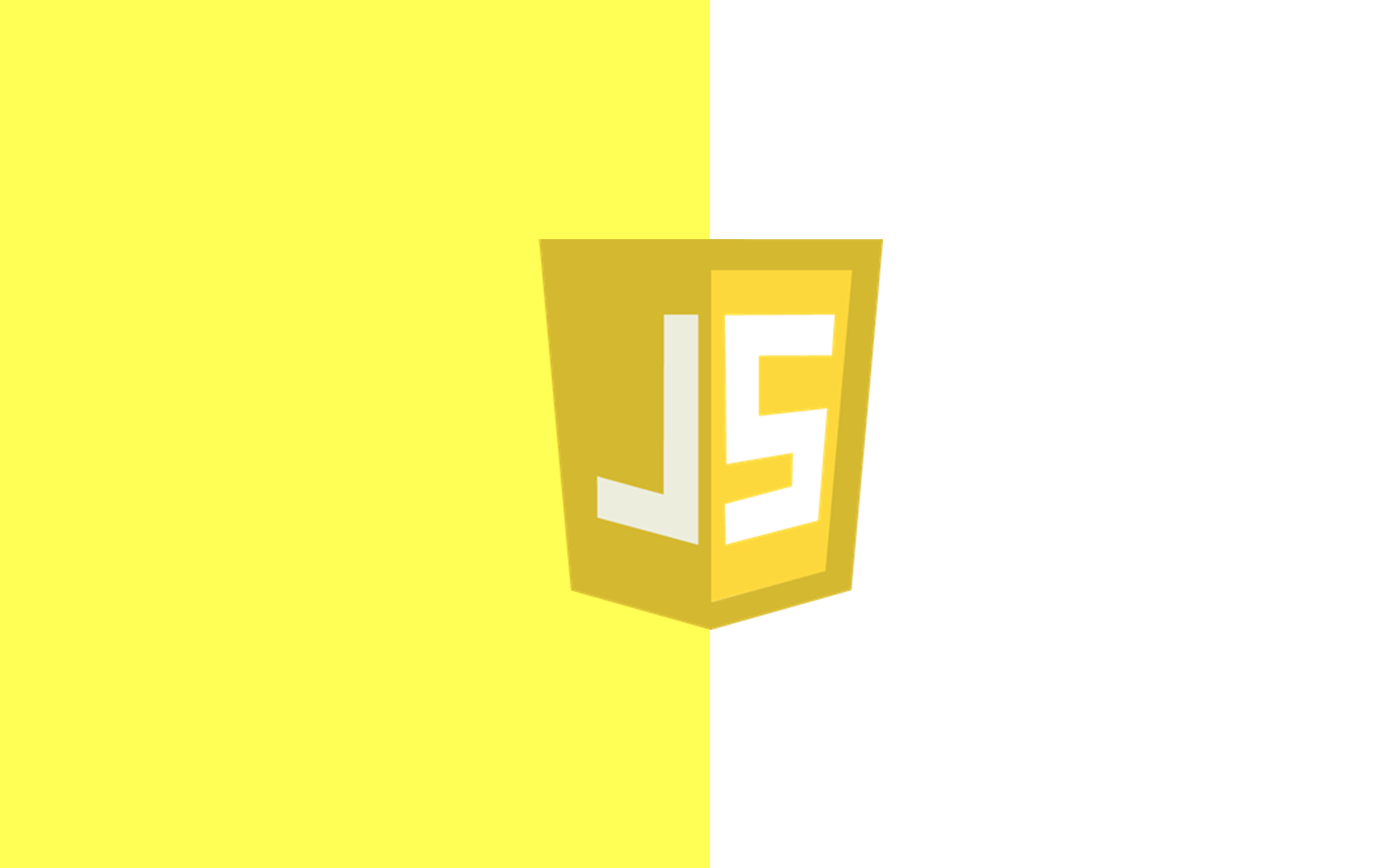 Advanced JavaScript