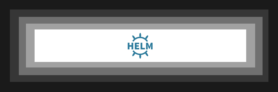 Helm-training-in-bangalore-by-zekelabs