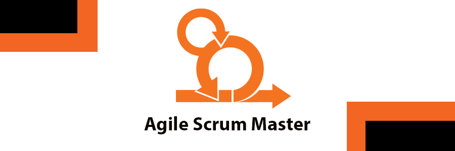 Agile Scrum Master-training-in-bangalore-by-zekelabs