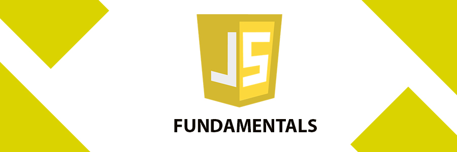 JavaScript-training-in-bangalore-by-zekelabs