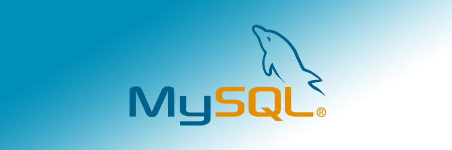 MySQL-training-in-bangalore-by-zekelabs