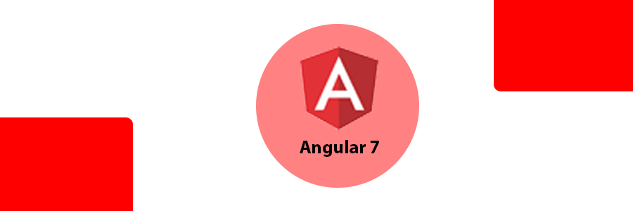 Angular 7-training-in-bangalore-by-zekelabs