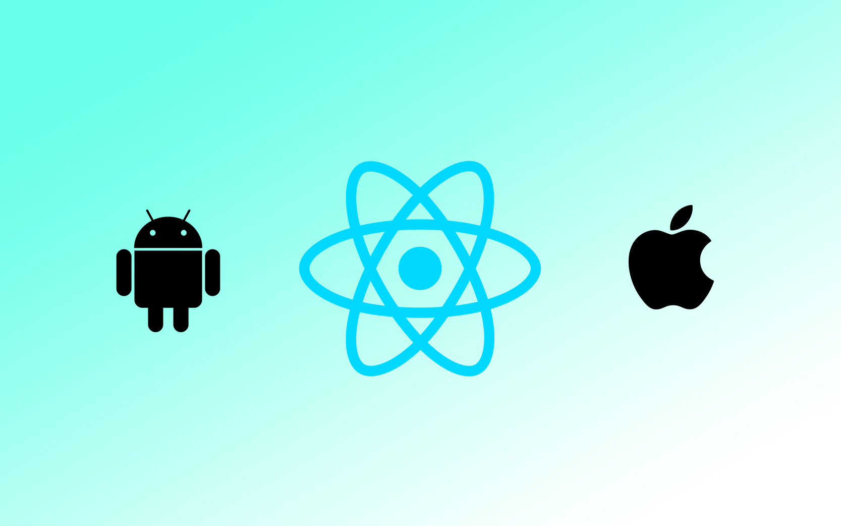 React Native-training-in-bangalore-by-zekelabs