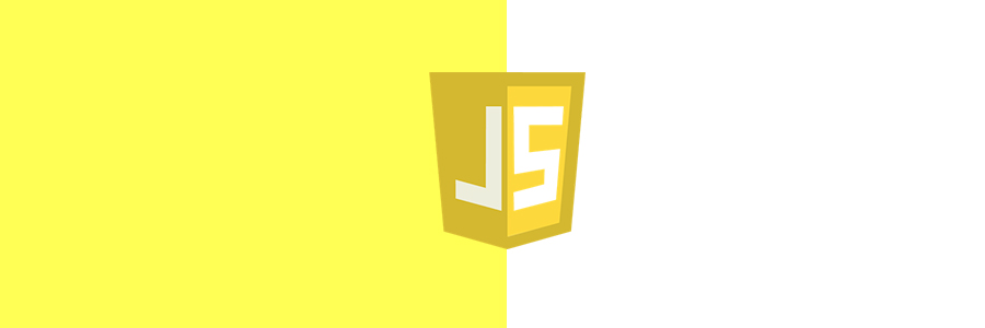 Advanced JavaScript-training-in-bangalore-by-zekelabs
