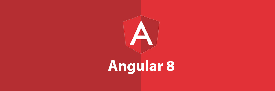 Angular 8-training-in-bangalore-by-zekelabs