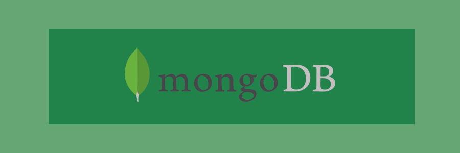 MongoDB-training-in-bangalore-by-zekelabs