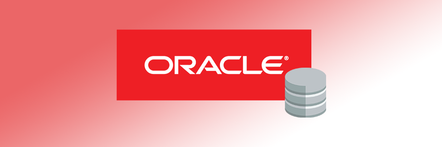 Oracle SQL-training-in-bangalore-by-zekelabs