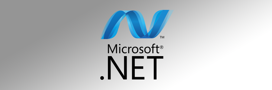 Dot Net-training-in-bangalore-by-zekelabs