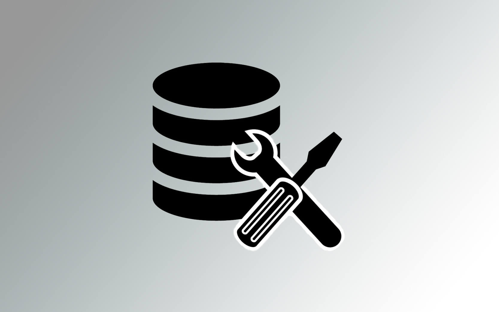 AWS Data services