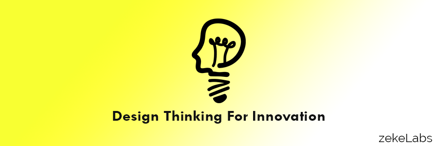 Design Thinking for Innovation-training-in-bangalore-by-zekelabs