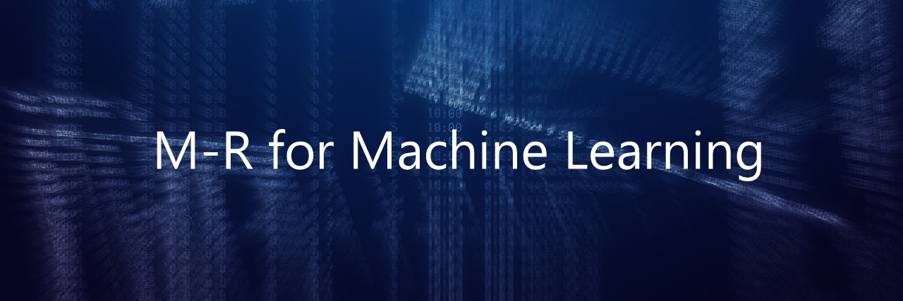 learn machine learning